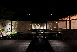 味吉兆 ぶんぶ庵のイメージ画像2